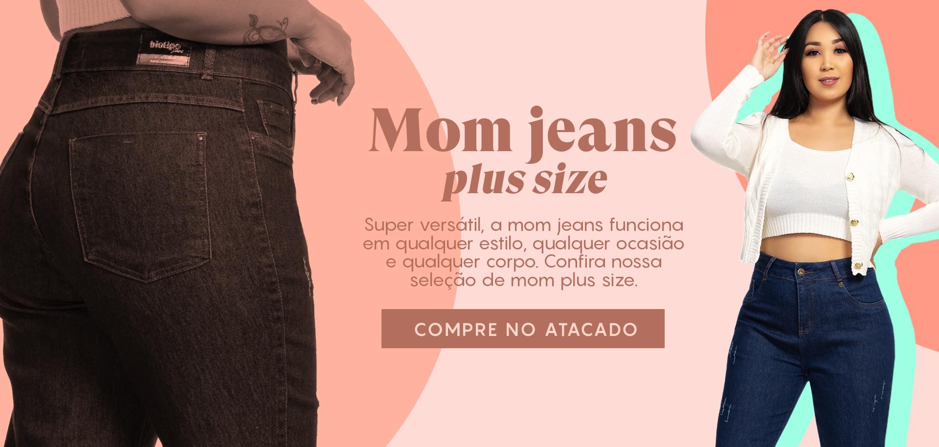 Mom plus